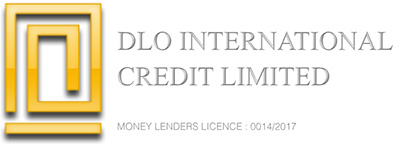 DLO International Credit Limited